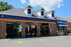 Alpharetta Roswell Auto Clinic