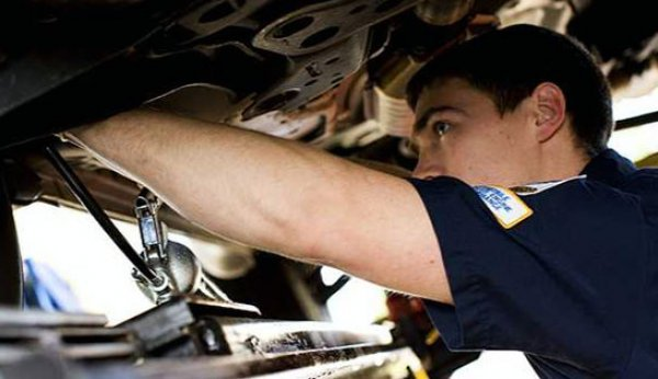 Auto Repair Louisville KY, Kentucky, Brake Repair, Oil