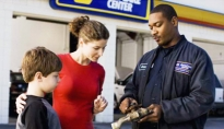 NAPA AutoCare Select Service Centers of St. Louis